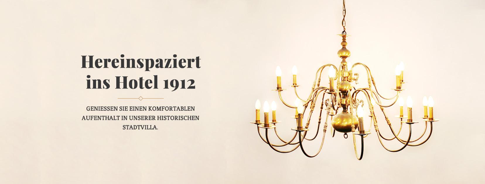 1912-Hotel-Social-Media-Banner_01