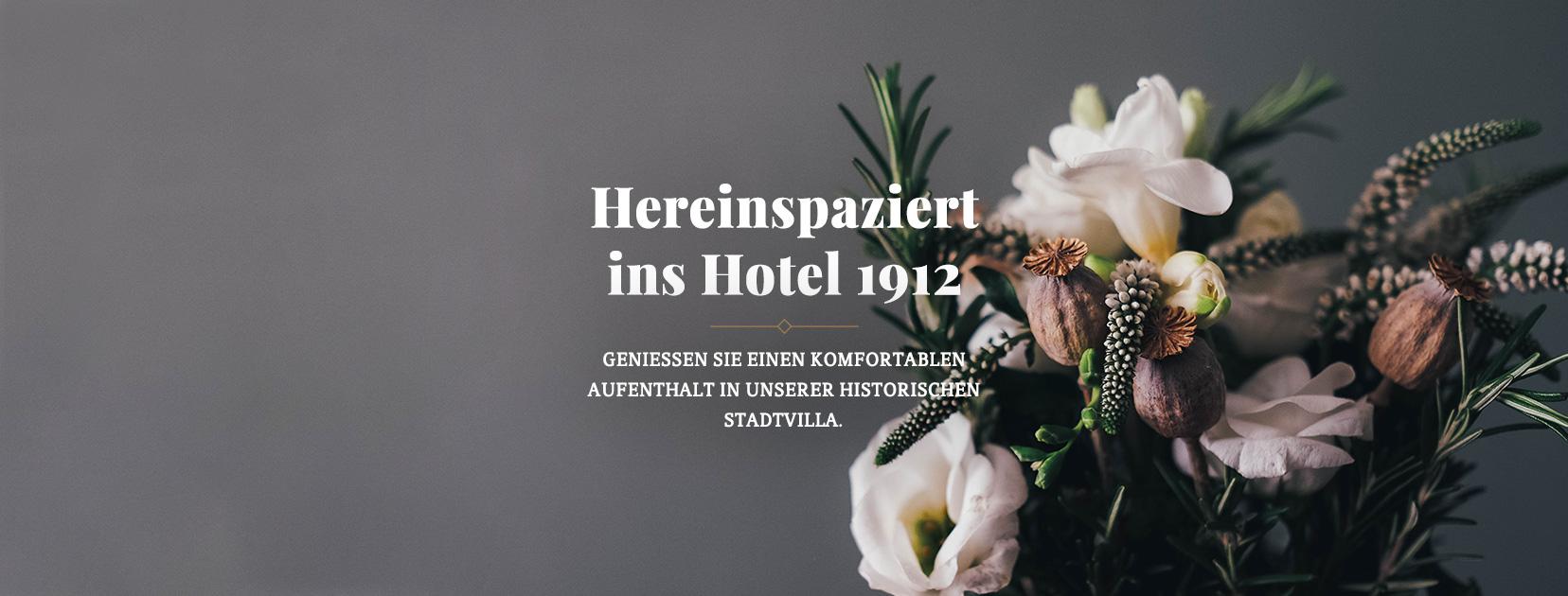 1912-Hotel-Social-Media-Banner_02