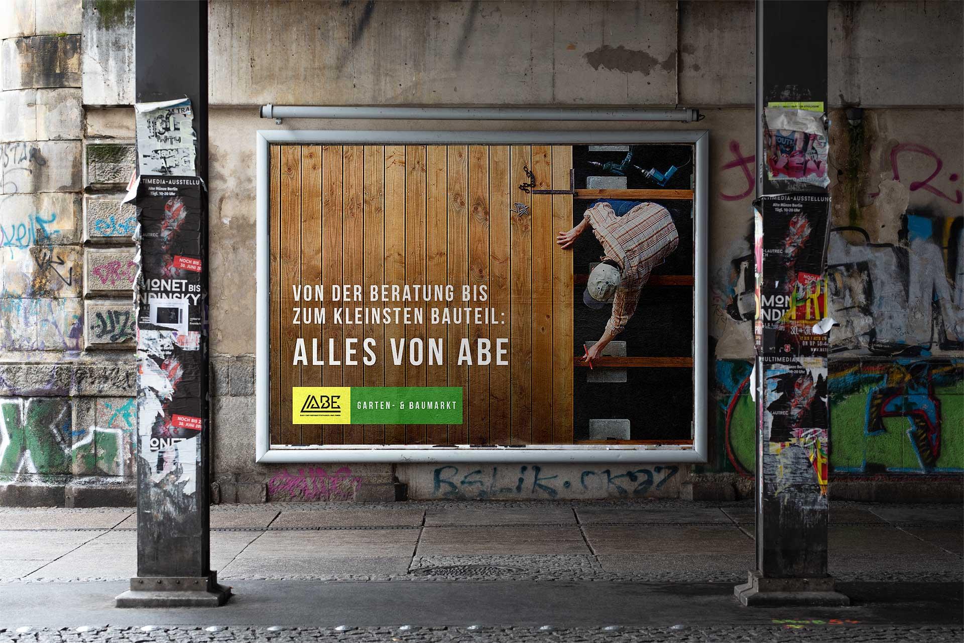 ABE_Garten_Baumarkt_Plakat