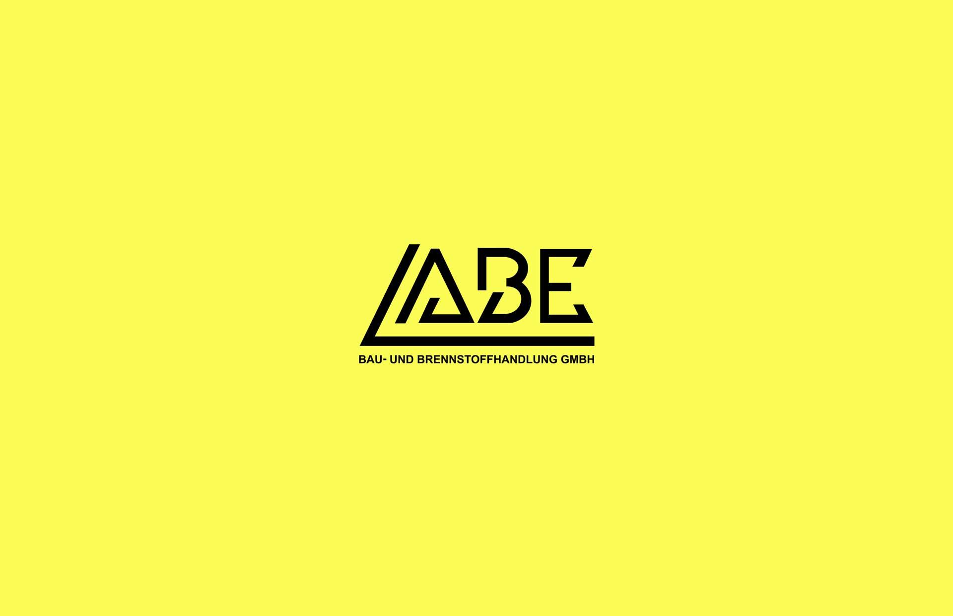 ABE - KSK Bau- und Brennstoffhandlung