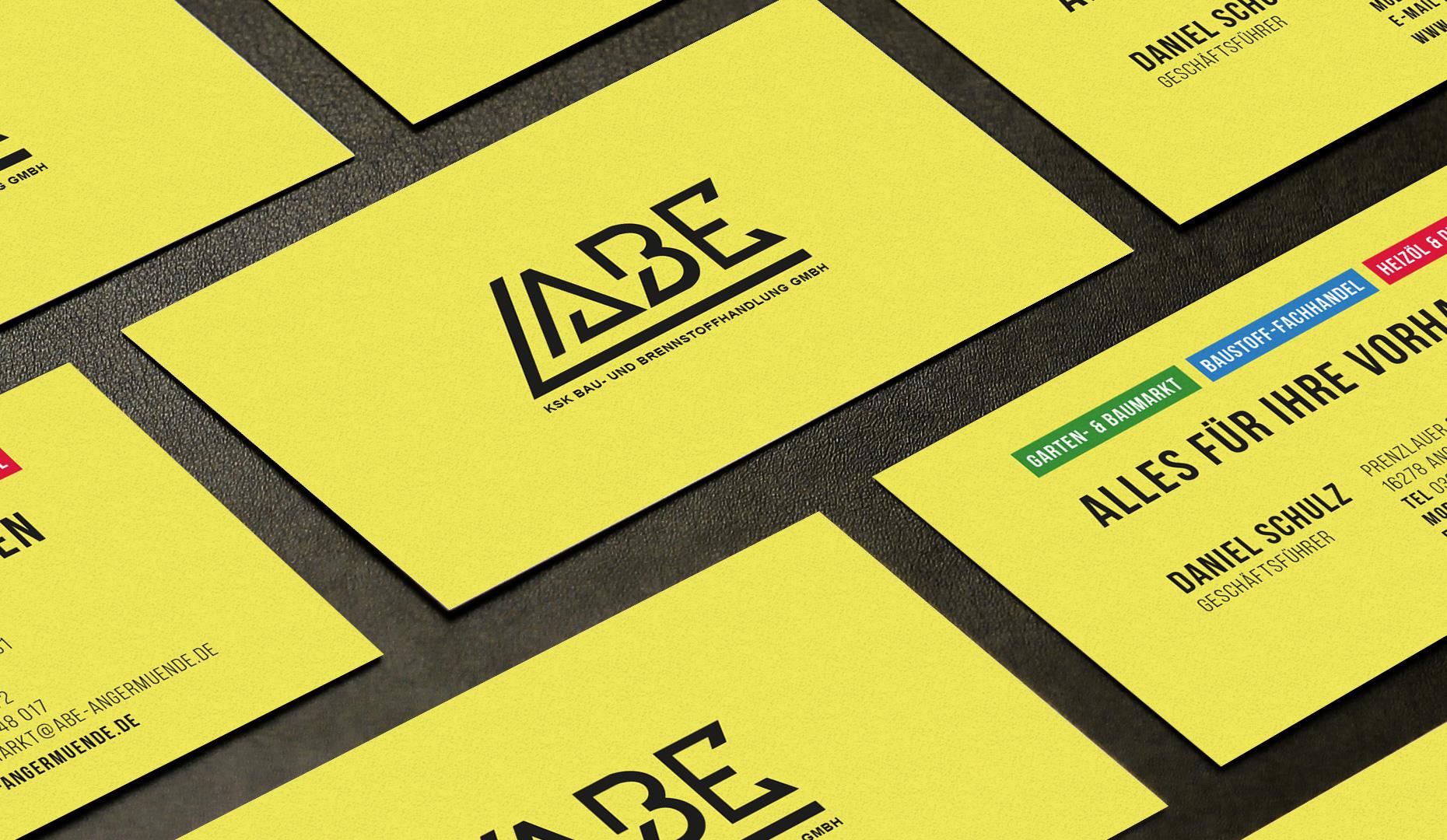 ABE_Visitenkarten