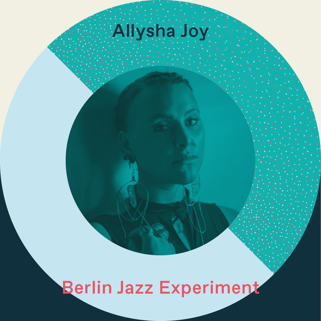 AllyshaJoy_Einzelartwork