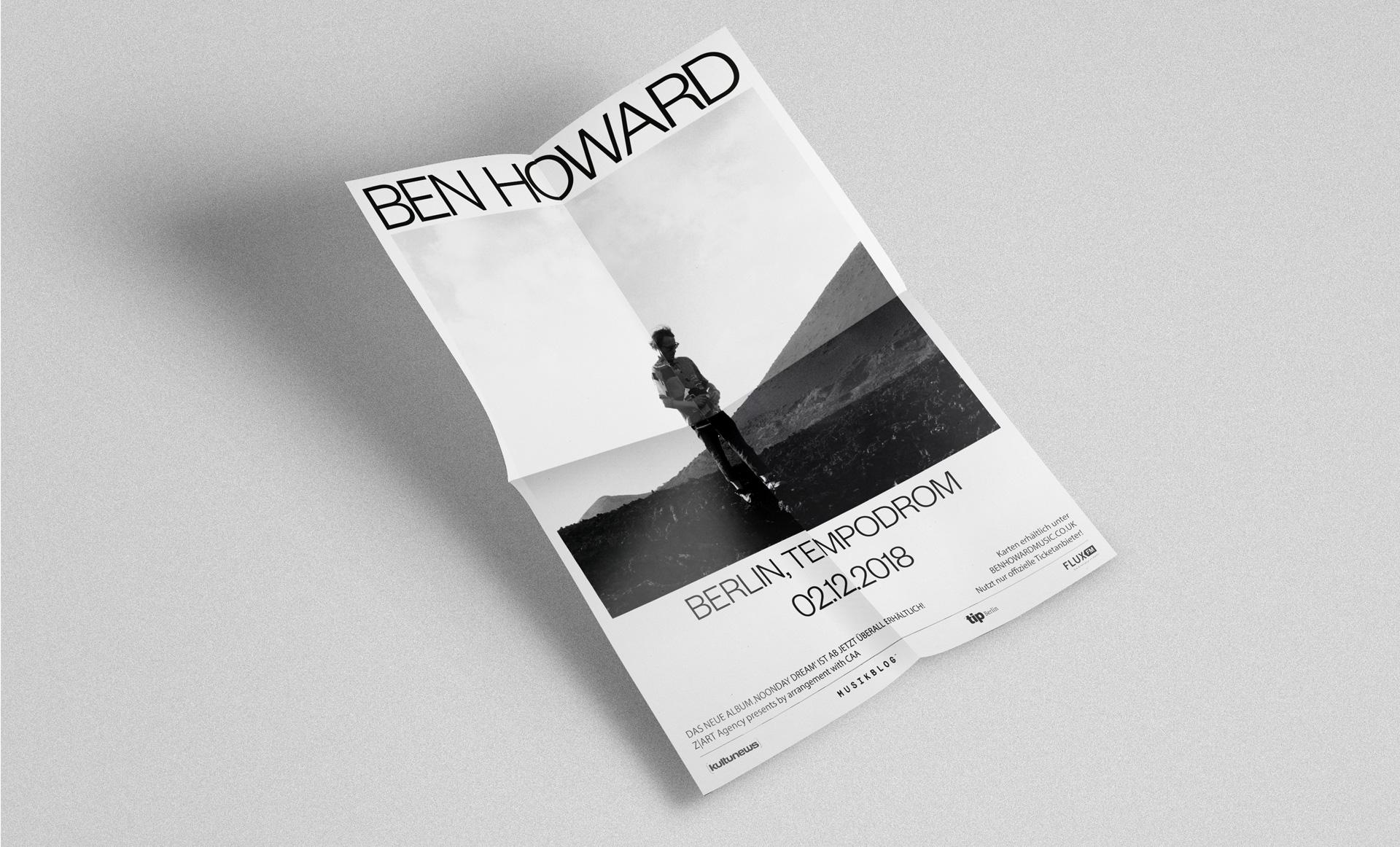 Ben_Howard_Poster