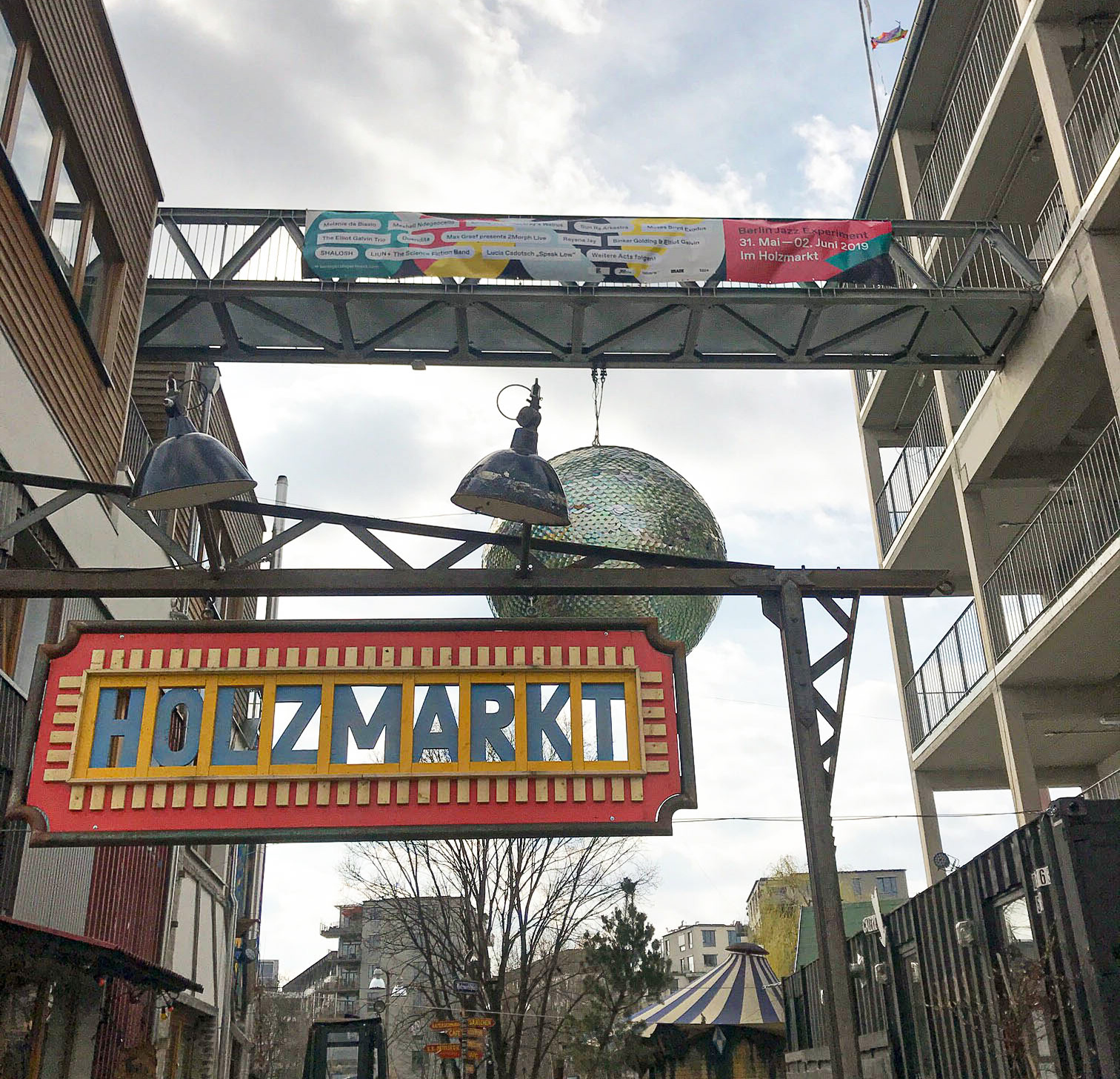 Berlin_Jazz_Experiment_Banner_Aussenansicht_neu
