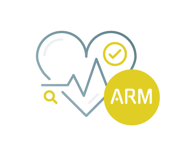 Cusatum_ARM_Health_Check_Icon
