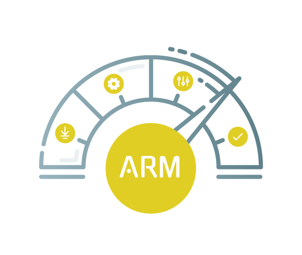 Cusatum_ARM_Quick_Start_Icon