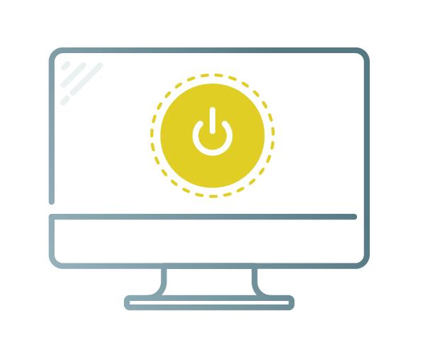 Cusatum_Installation_Einrichtung_icon