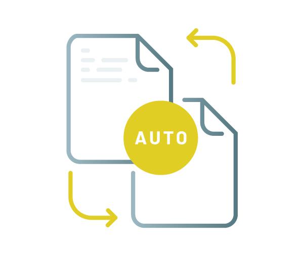 Cusatum_Migration_Automatisierung_icon