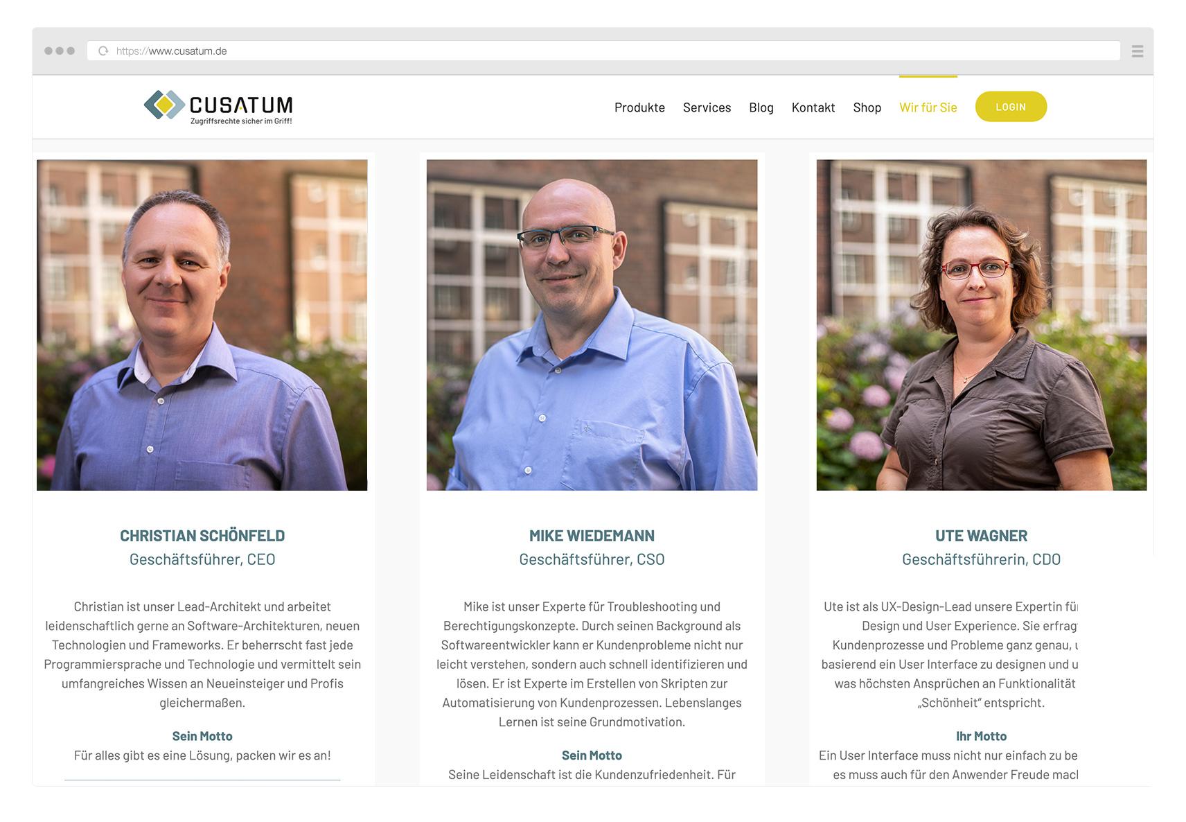Cusatum_Website_Über_uns