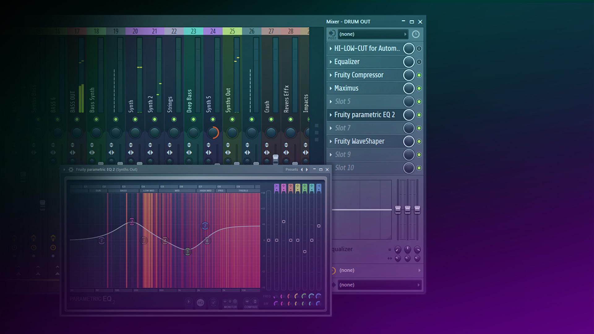 FruityLoops-Studio_screen_1