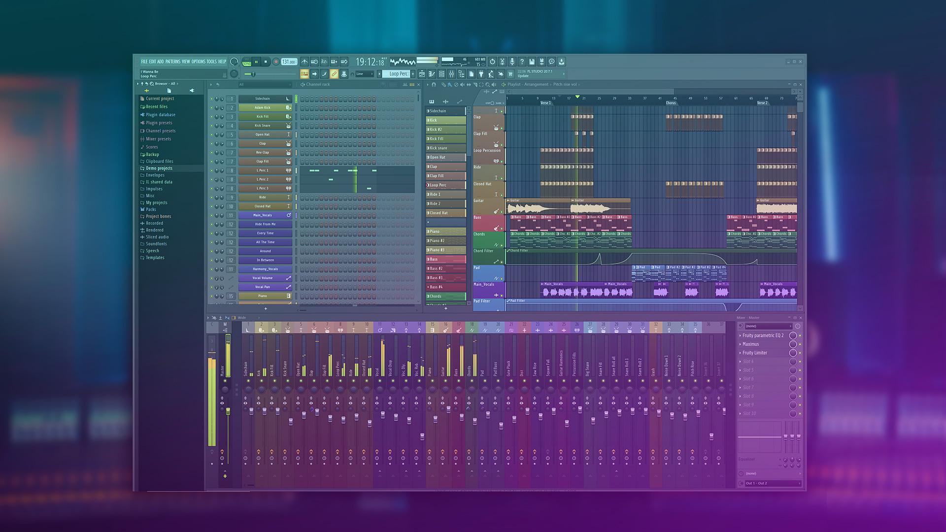 FruityLoops_Studio_screen_3