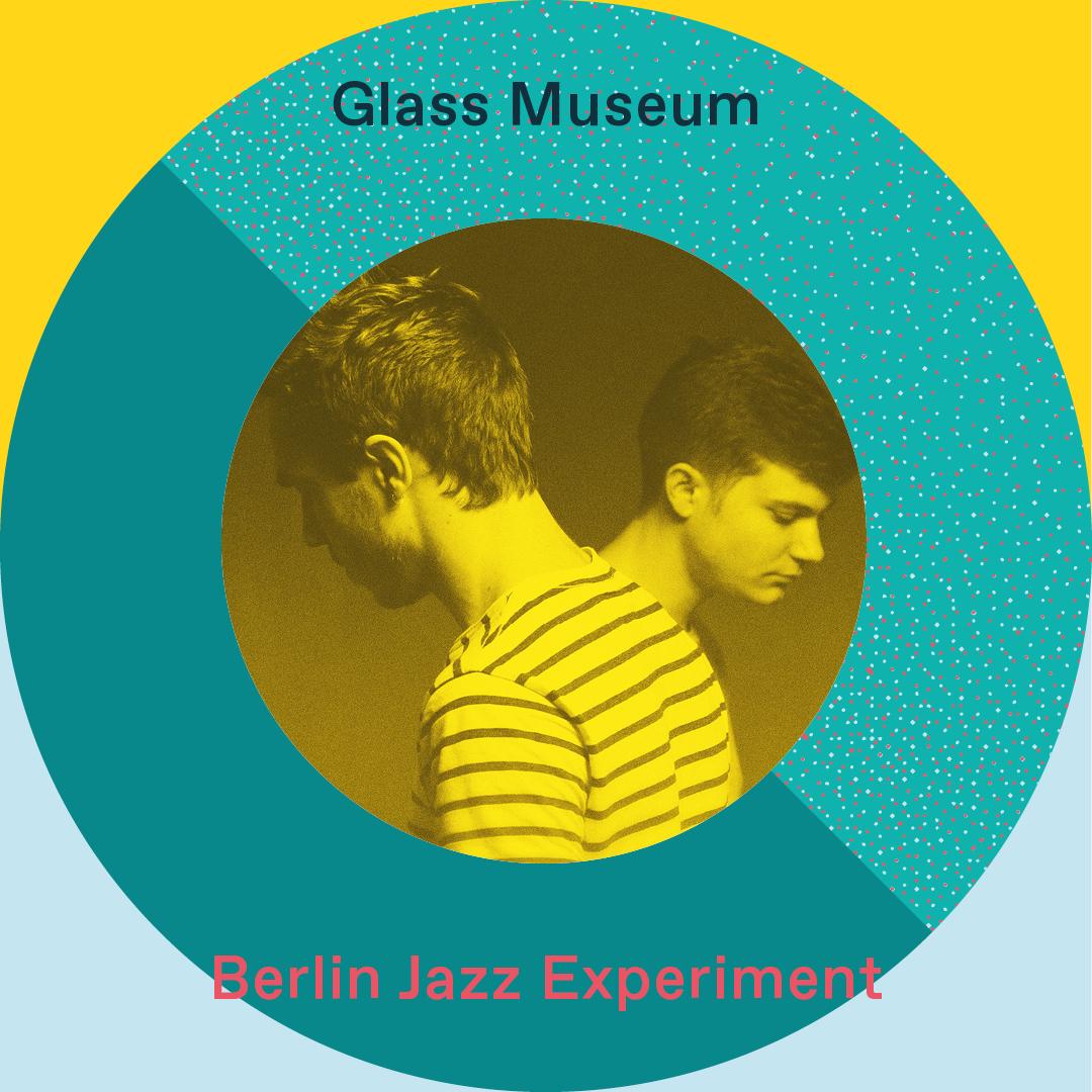 GlassMuseum_Einzelartwork