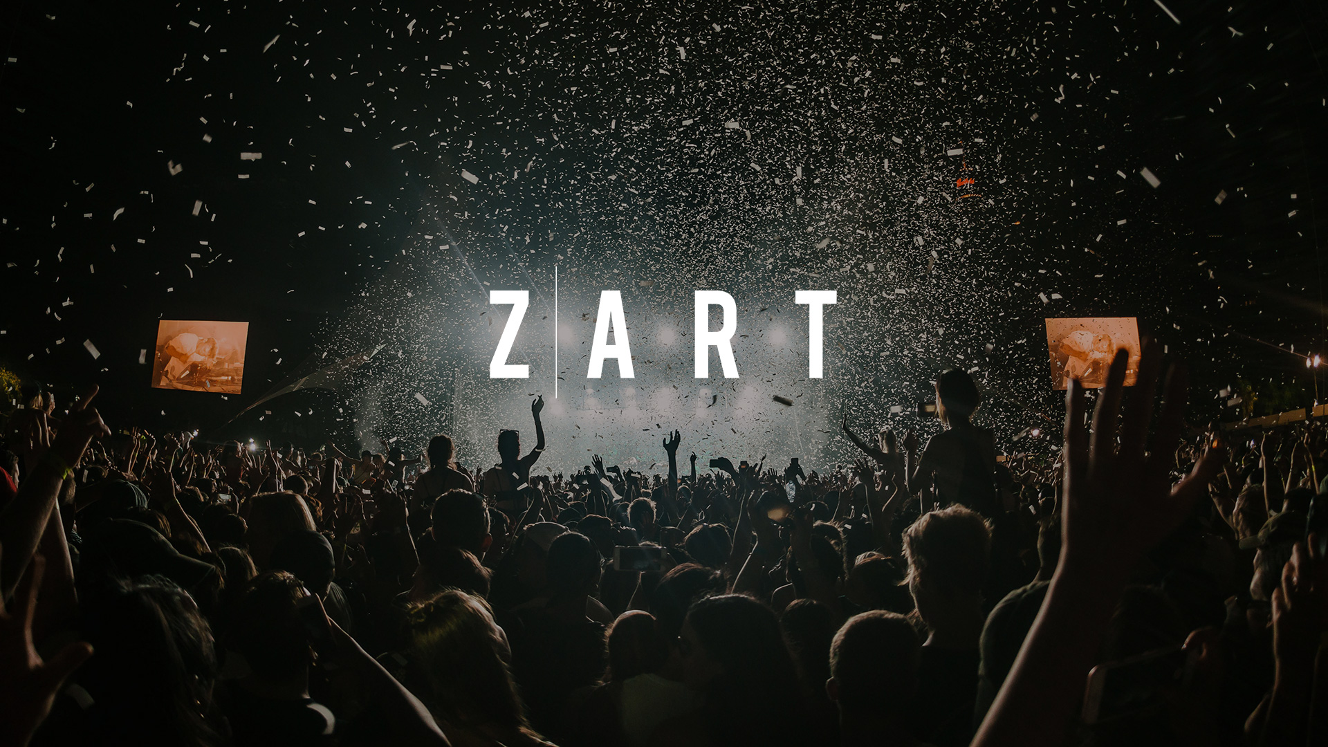 Z|ART Agency