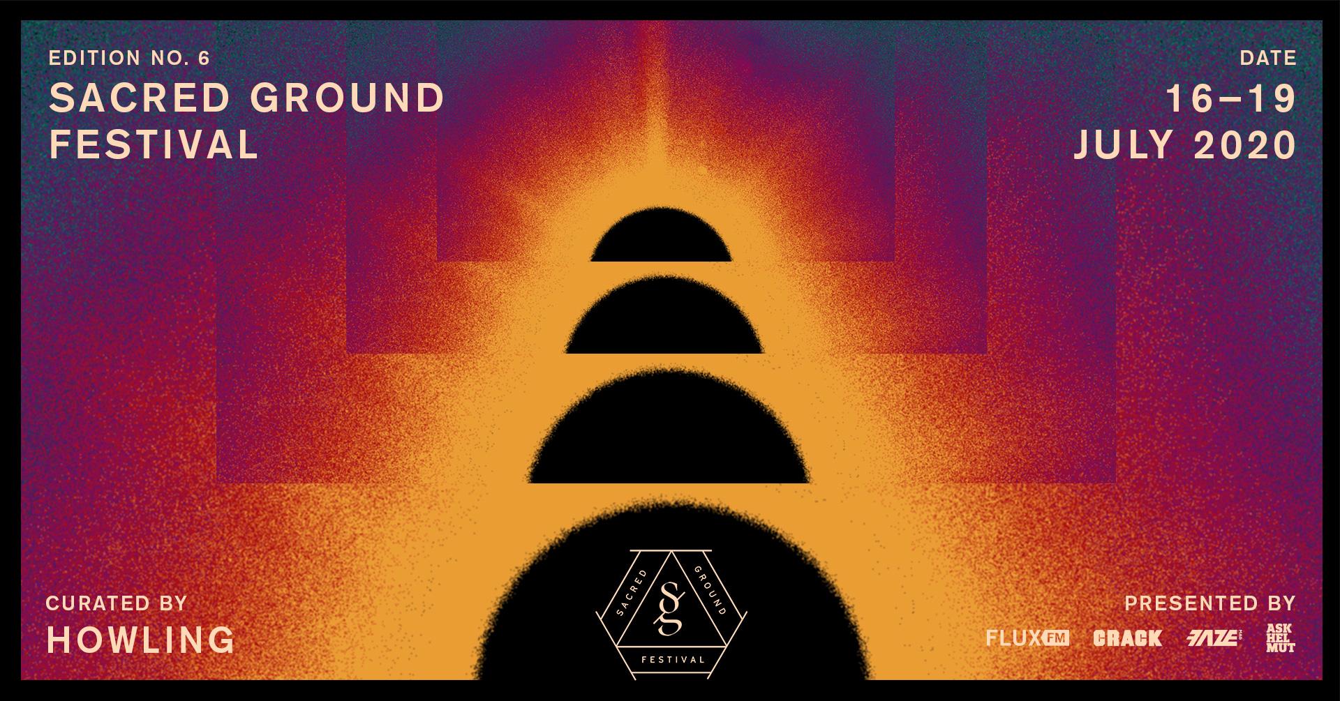 Sacred-Ground-Festival-2020_Event_banner_facebook