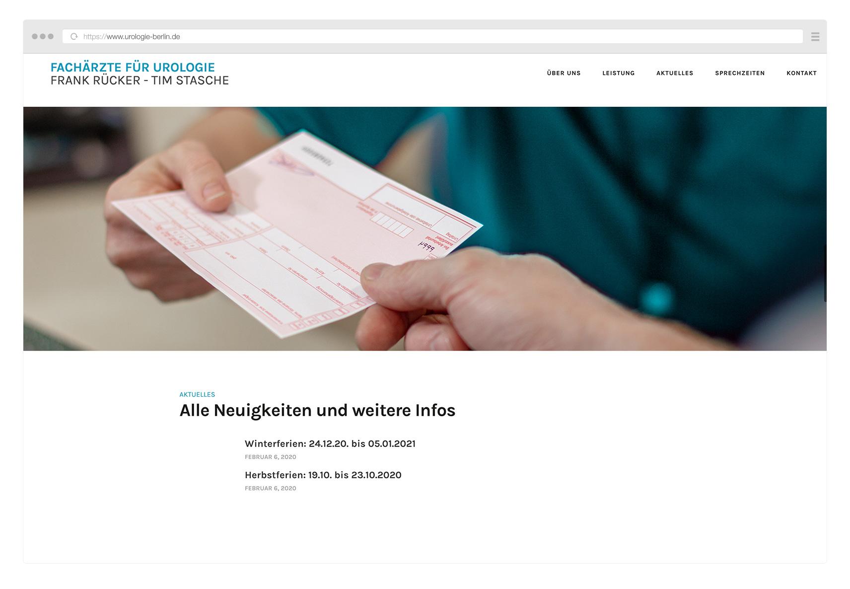 Urologie-Berlin_Frank_Rücker_Website_Blog