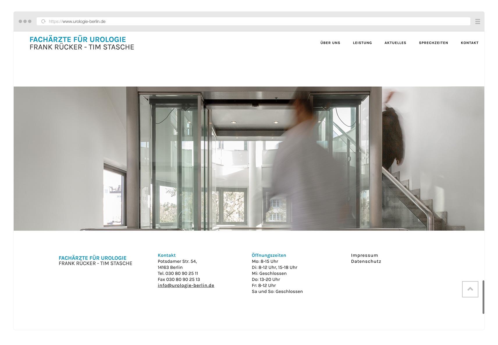 Urologie-Berlin_Frank_Rücker_Website_footer