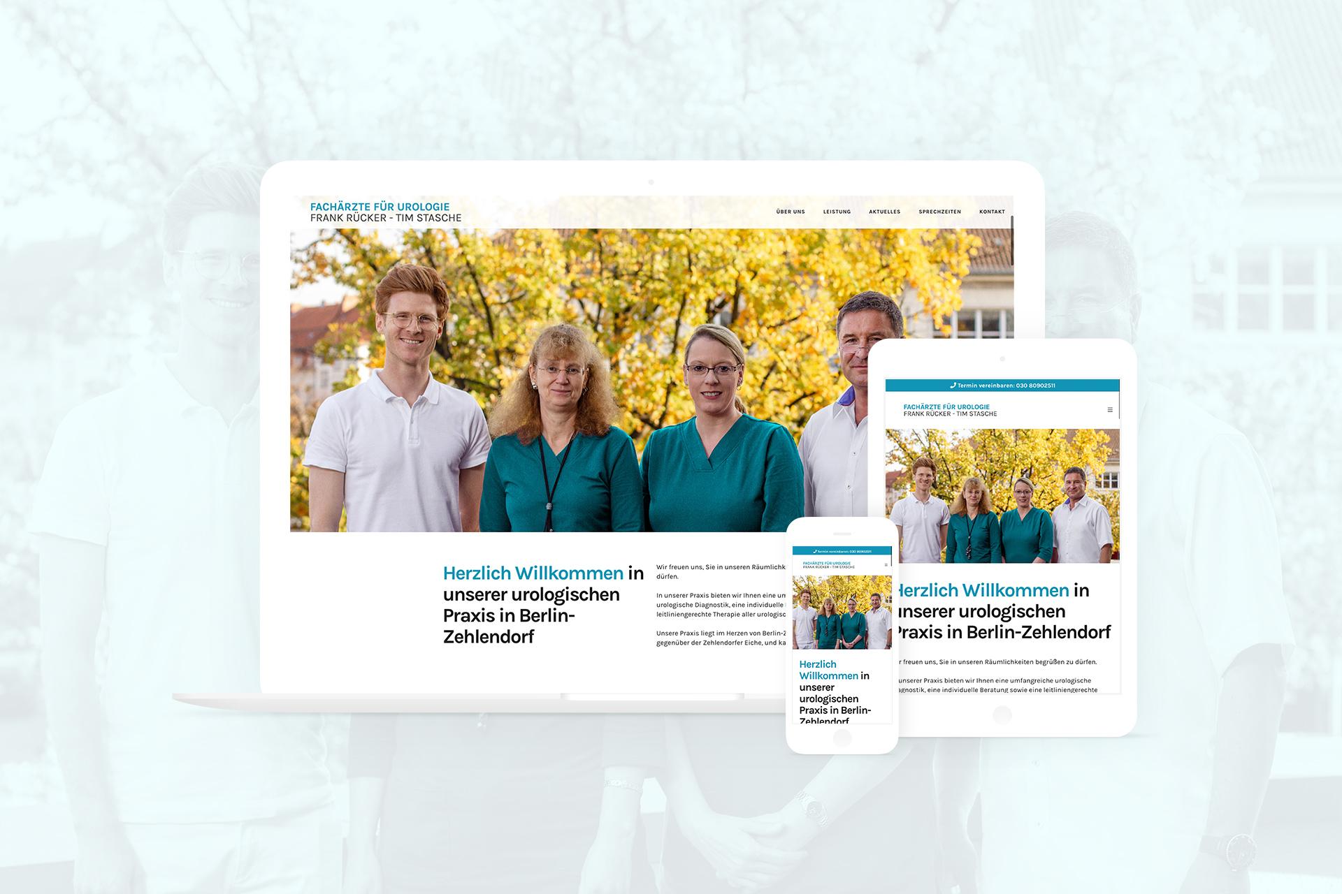 Urologie-Berlin_Frank_Rücker_Website_responsiv
