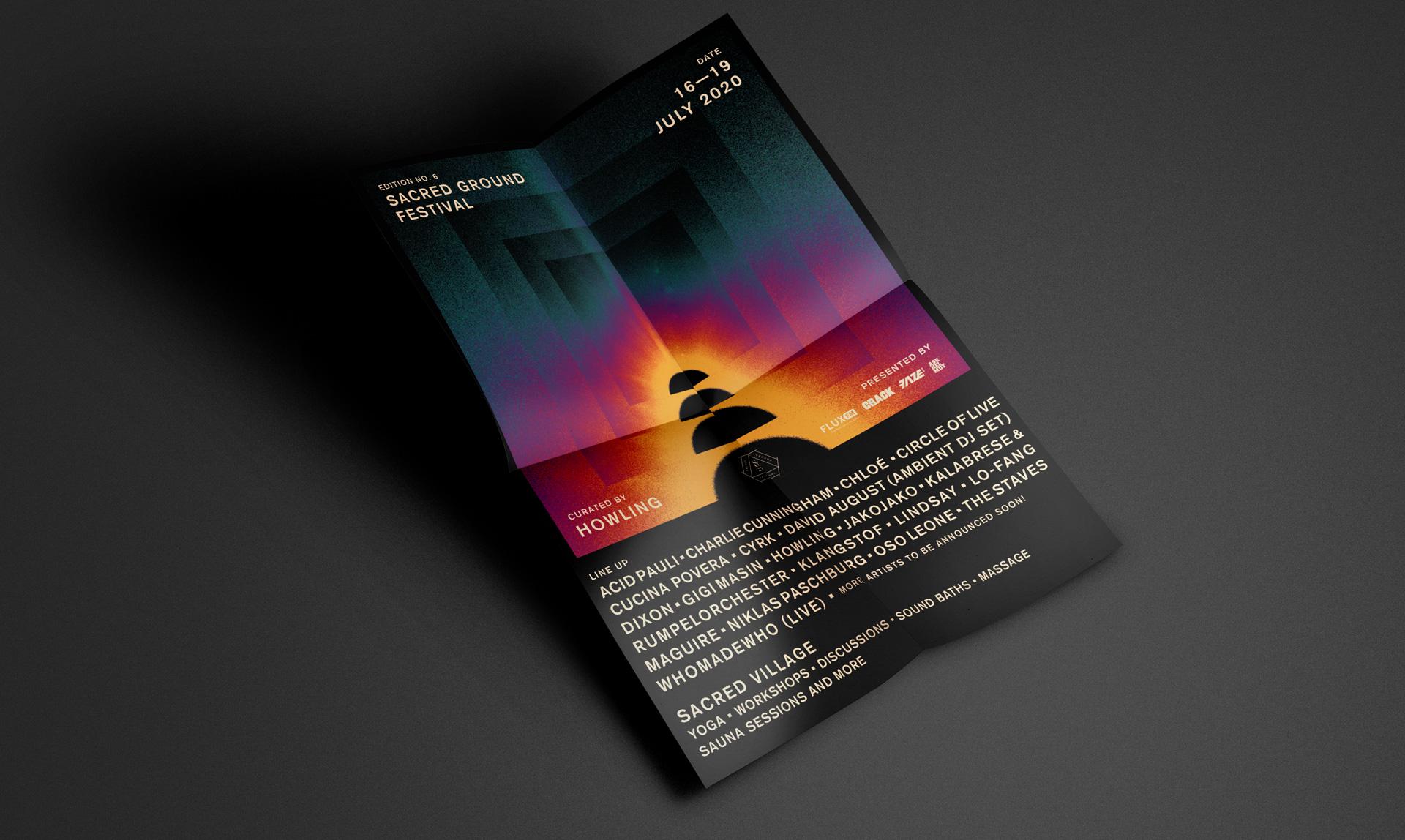 ZART_Sacred_Ground_Festival_2020_Poster
